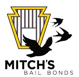 mitch-bail-bond-logo
